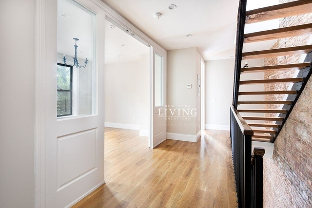 6 Bedrooms, Crown Heights Rental in NYC for $8,499 - Photo 2