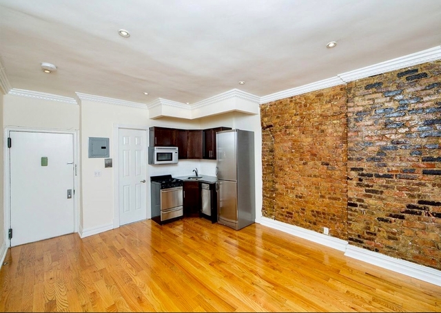 1 Bedroom, Upper East Side Rental in NYC for $2,658 - Photo 1