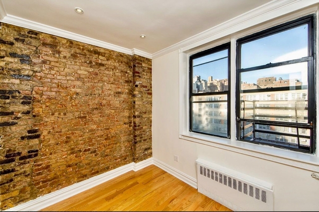 1 Bedroom, Upper East Side Rental in NYC for $2,658 - Photo 2