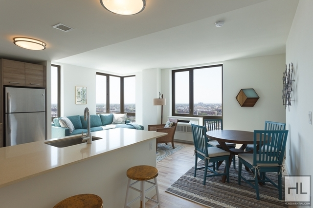 2 Bedrooms, Prospect Lefferts Gardens Rental in NYC for $3,280 - Photo 2