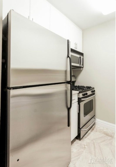Studio, Lincoln Square Rental in NYC for $3,000 - Photo 2