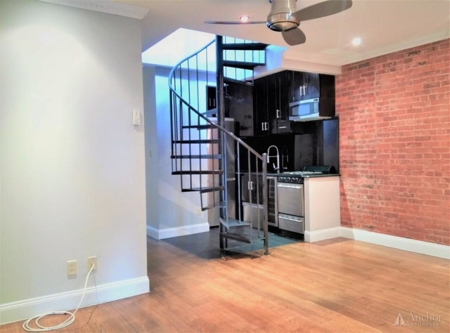4 Bedrooms, Hell's Kitchen Rental in NYC for $6,249 - Photo 1