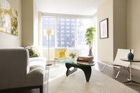 2 Bedrooms, Downtown Brooklyn Rental in NYC for $5,180 - Photo 2