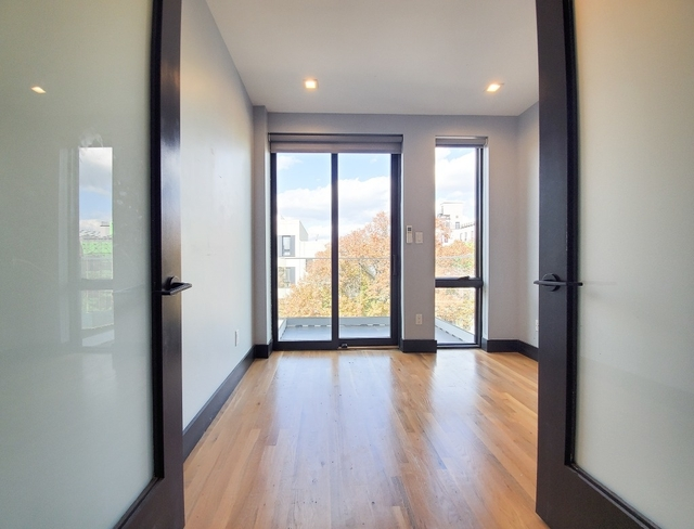 2 Bedrooms, Bedford-Stuyvesant Rental in NYC for $2,599 - Photo 1