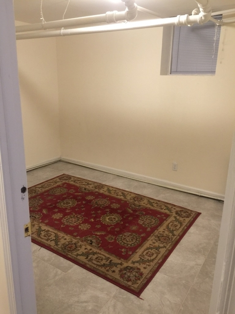 1 Bedroom, Fordham Heights Rental in NYC for $950 - Photo 2