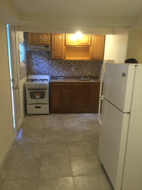 1 Bedroom, Fordham Heights Rental in NYC for $950 - Photo 1