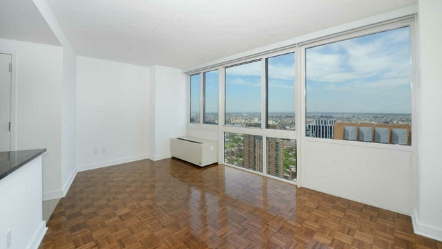 2 Bedrooms, Downtown Brooklyn Rental in NYC for $5,460 - Photo 2