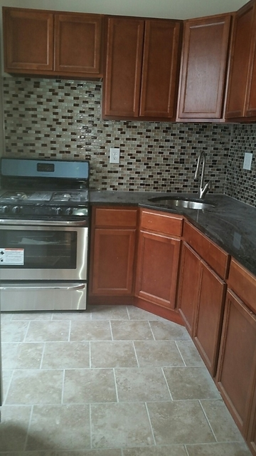 3 Bedrooms, Flatbush Rental in NYC for $2,350 - Photo 1