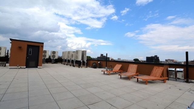 1 Bedroom, Bedford-Stuyvesant Rental in NYC for $2,550 - Photo 2