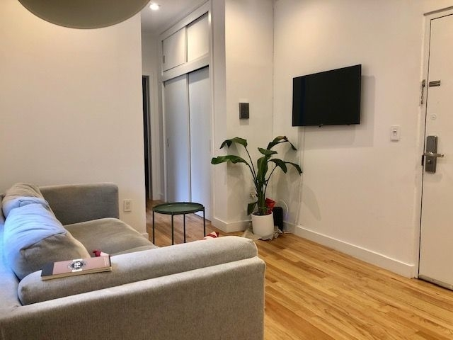 1 Bedroom, NoLita Rental in NYC for $3,550 - Photo 1