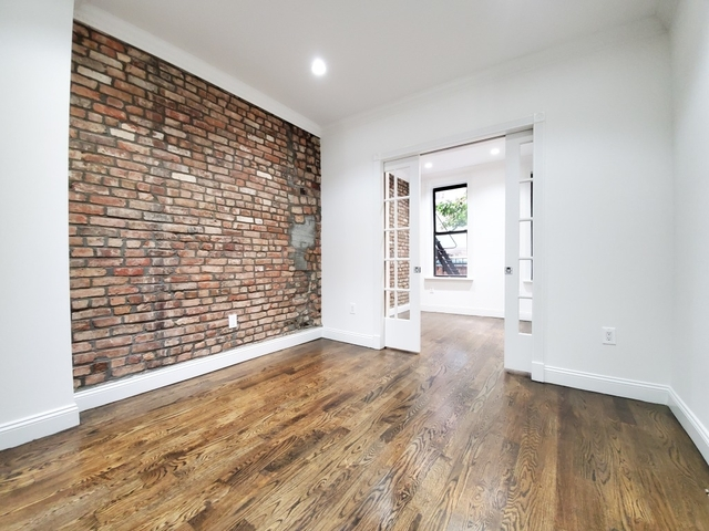 1 Bedroom, NoHo Rental in NYC for $3,599 - Photo 2