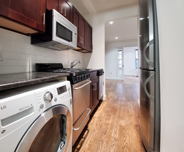 1 Bedroom, NoHo Rental in NYC for $3,599 - Photo 1
