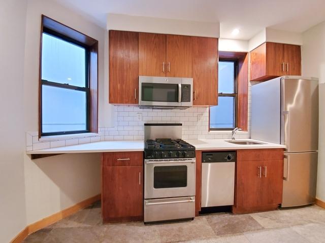 1 Bedroom, SoHo Rental in NYC for $3,500 - Photo 2
