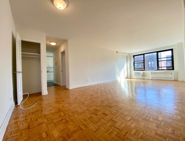 2 Bedrooms, Flatbush Rental in NYC for $2,995 - Photo 1