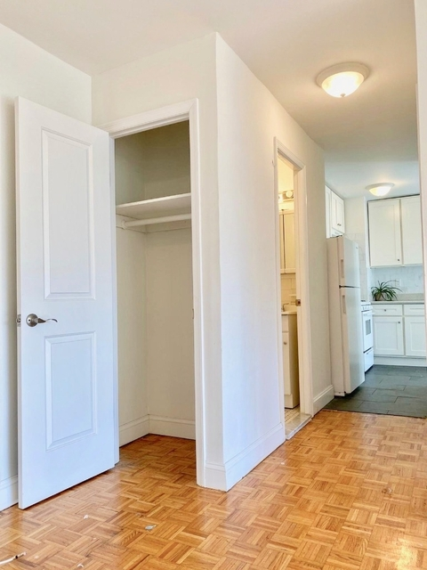2 Bedrooms, Flatbush Rental in NYC for $2,995 - Photo 2