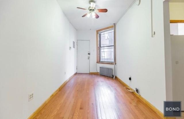 2 Bedrooms, NoLita Rental in NYC for $3,500 - Photo 2