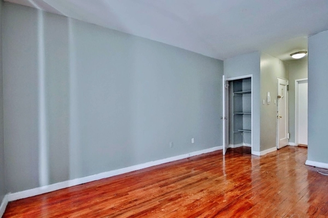 1 Bedroom, East Village Rental in NYC for $2,650 - Photo 1