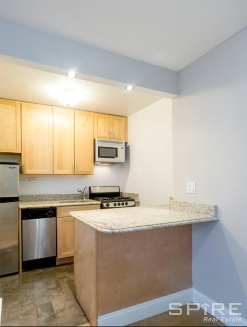 Studio, Manhattan Valley Rental in NYC for $2,844 - Photo 1
