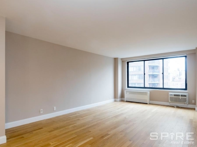 Studio, Manhattan Valley Rental in NYC for $2,844 - Photo 2