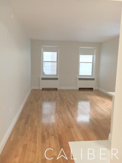 Studio, Chelsea Rental in NYC for $3,295 - Photo 2