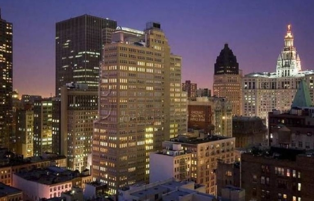 2 Bedrooms, Tribeca Rental in NYC for $7,400 - Photo 2