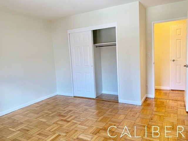 1 Bedroom, Upper East Side Rental in NYC for $3,208 - Photo 2
