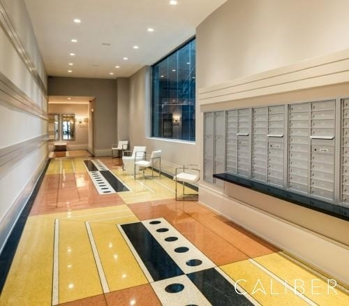 Studio, Upper East Side Rental in NYC for $2,778 - Photo 1