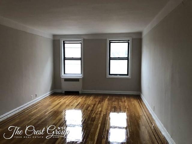 2 Bedrooms, Astoria Rental in NYC for $3,100 - Photo 2