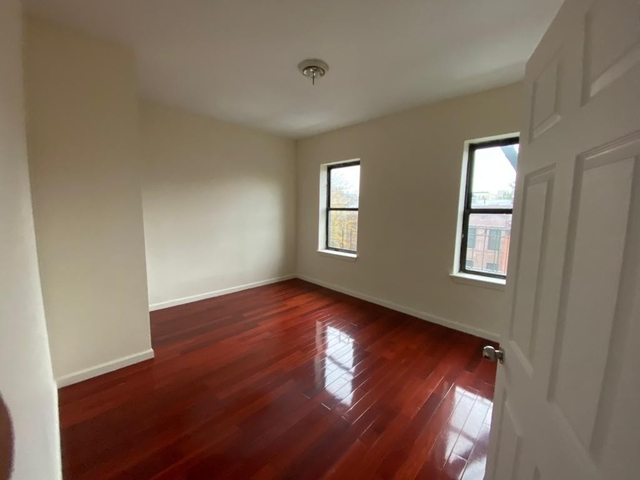 3 Bedrooms, Bedford-Stuyvesant Rental in NYC for $3,050 - Photo 2