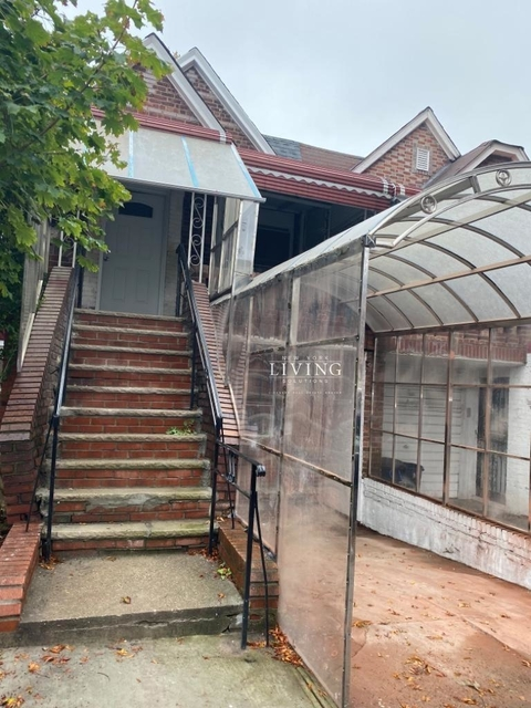 3 Bedrooms, East Flatbush Rental in NYC for $2,999 - Photo 1