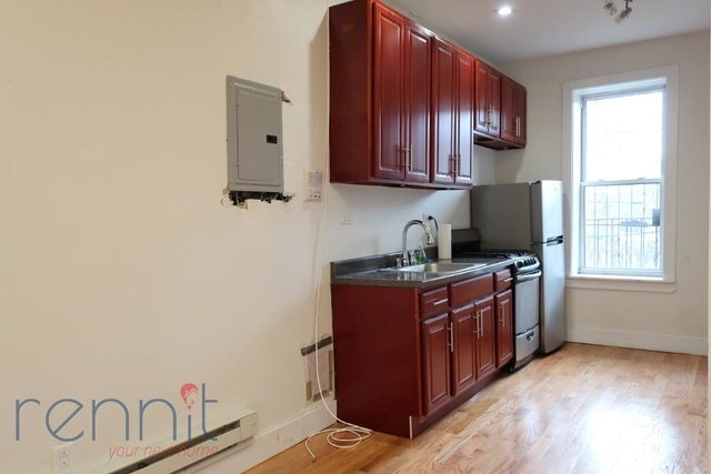 1 Bedroom, Prospect Lefferts Gardens Rental in NYC for $1,650 - Photo 2