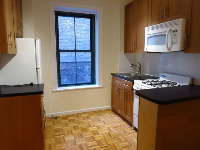 Studio, Upper East Side Rental in NYC for $1,810 - Photo 1