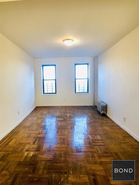 2 Bedrooms, Olinville Rental in NYC for $1,925 - Photo 1