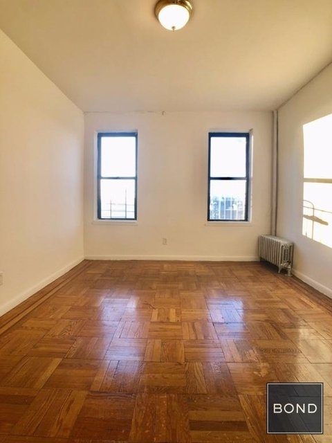 2 Bedrooms, Olinville Rental in NYC for $1,925 - Photo 2