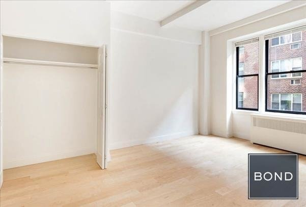 Studio, Lincoln Square Rental in NYC for $2,603 - Photo 1