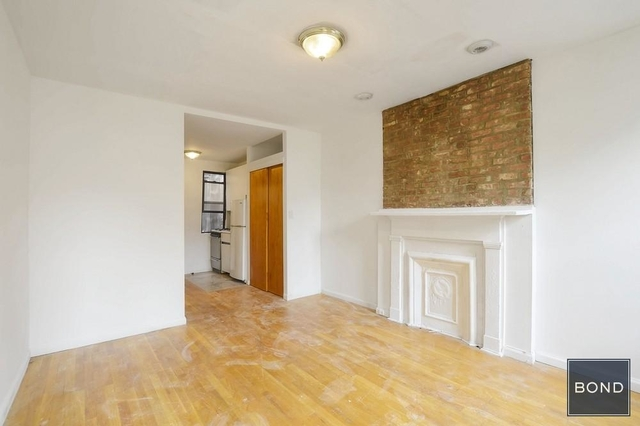 1 Bedroom, Yorkville Rental in NYC for $1,990 - Photo 2