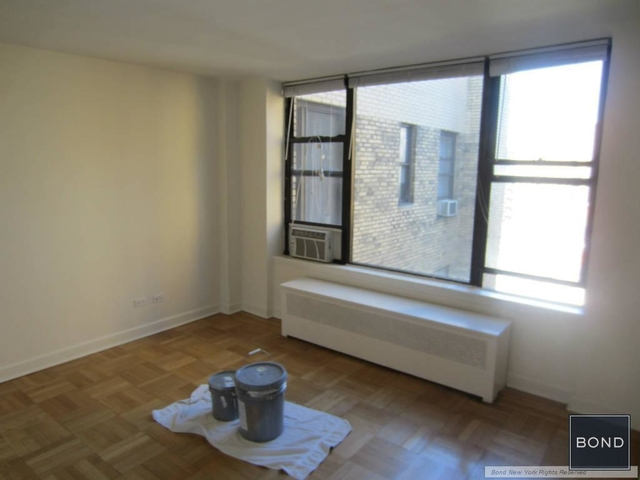 Studio, Upper West Side Rental in NYC for $2,692 - Photo 1