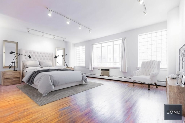 1 Bedroom, Tribeca Rental in NYC for $6,950 - Photo 2