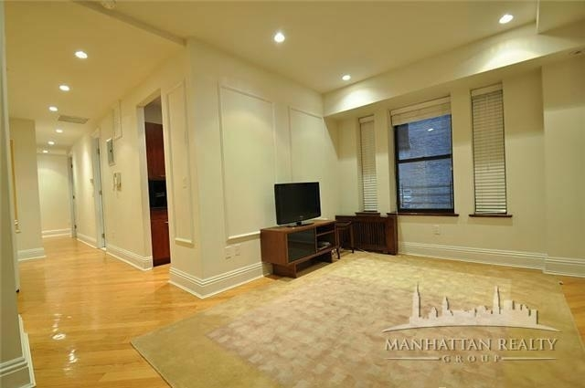 3 Bedrooms, Upper East Side Rental in NYC for $3,850 - Photo 2