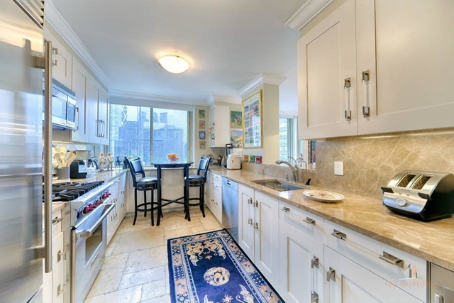 3 Bedrooms, Lincoln Square Rental in NYC for $18,000 - Photo 1