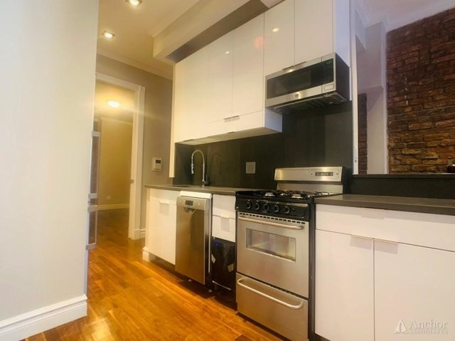 4 Bedrooms, East Harlem Rental in NYC for $4,995 - Photo 1
