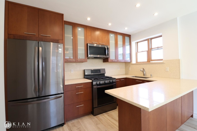 3 Bedrooms, Middle Village Rental in NYC for $2,450 - Photo 1