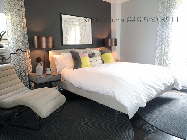 2 Bedrooms, Stuyvesant Town - Peter Cooper Village Rental in NYC for $4,900 - Photo 1