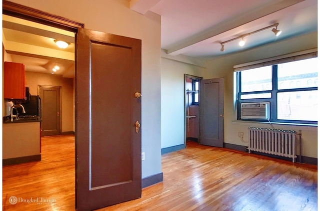 2 Bedrooms, Greenwich Village Rental in NYC for $3,825 - Photo 1