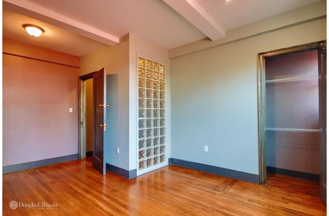 2 Bedrooms, Greenwich Village Rental in NYC for $3,825 - Photo 2