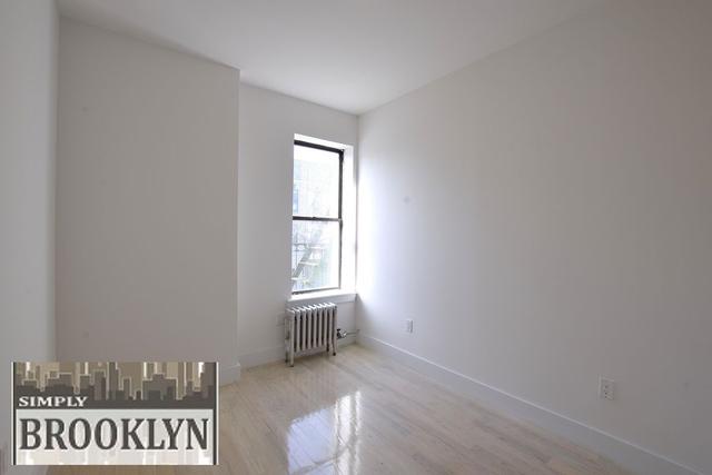 3 Bedrooms, Weeksville Rental in NYC for $2,357 - Photo 1
