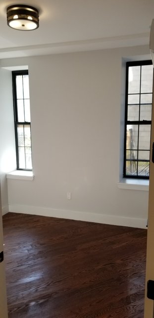 3 Bedrooms, Bedford-Stuyvesant Rental in NYC for $3,667 - Photo 1