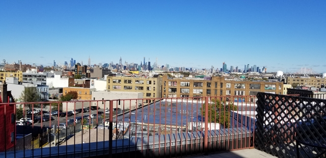 3 Bedrooms, Bushwick Rental in NYC for $2,657 - Photo 2