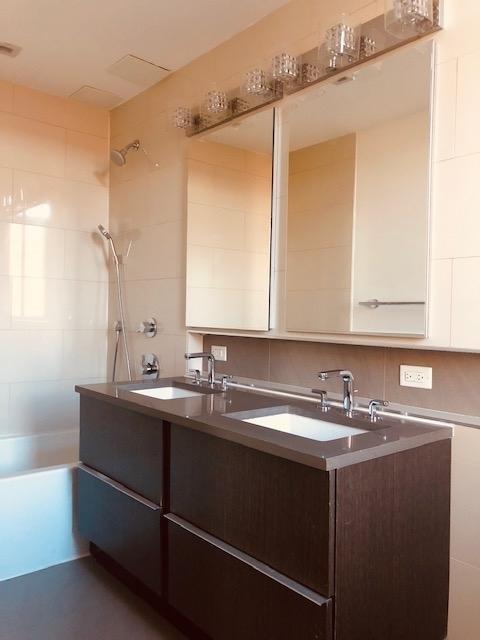 2 Bedrooms, Windsor Terrace Rental in NYC for $3,872 - Photo 2
