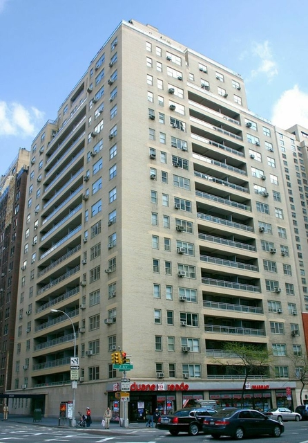 Studio, Sutton Place Rental in NYC for $3,350 - Photo 1